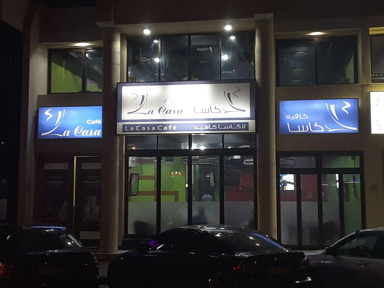 HiDubai-business-la-casa-cafe-food-beverage-coffee-shops-oud-metha-dubai-2