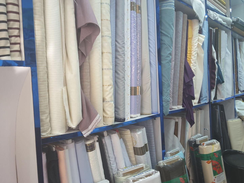 HiDubai-business-zamzam-tailor-home-tailoring-al-ras-dubai-2