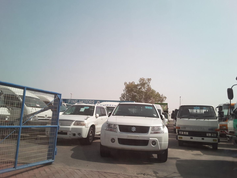 HiDubai-business-fine-motors-transport-vehicle-services-used-car-dealers-ras-al-khor-industrial-3-dubai-2