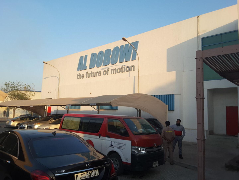 HiDubai-business-al-dobowi-tyres-b2b-services-distributors-wholesalers-jebel-ali-free-zone-mena-jebel-ali-dubai-2