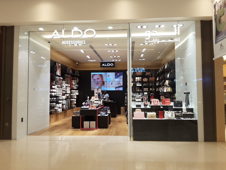 HiDubai-business-aldo-accessories-shopping-souvenirs-gifts-al-barsha-south-2-dubai-2