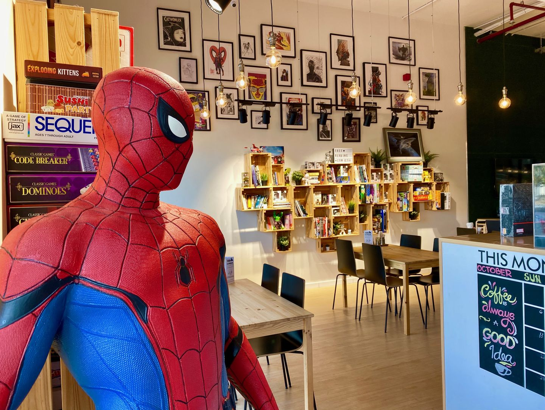 HiDubai-business-stash-cafe-food-beverage-coffee-shops-al-garhoud-dubai