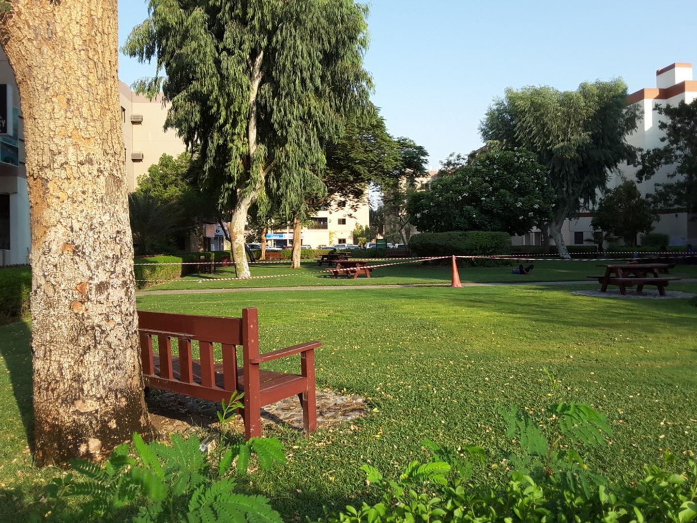 HiDubai-business-karama-apartments-park-leisure-culture-parks-beaches-al-karama-dubai-2
