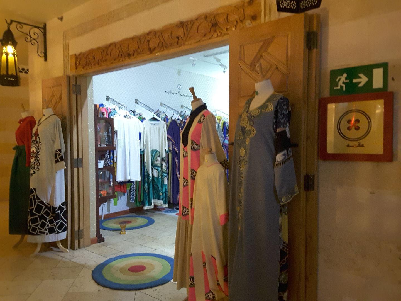 HiDubai-business-oqma-readymade-garments-trading-shopping-apparel-wafi-umm-hurair-2-dubai-2
