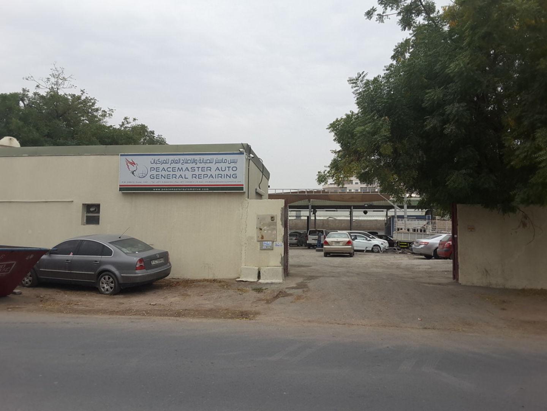 HiDubai-business-peace-master-auto-general-repairing-transport-vehicle-services-car-assistance-repair-al-qusais-industrial-4-dubai-2
