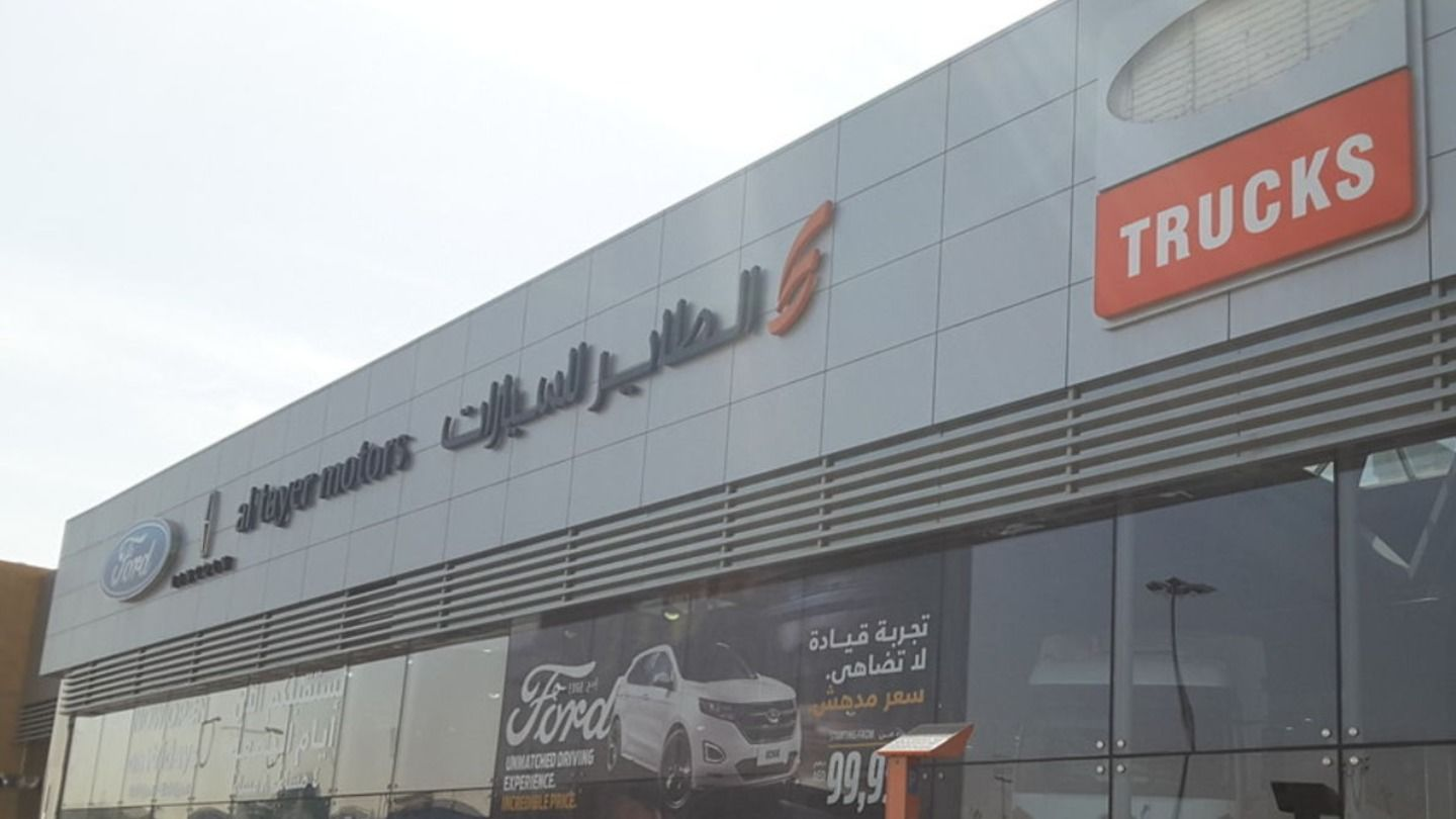 HiDubai-business-al-tayer-motors-lincoln-showroom-transport-vehicle-services-car-showrooms-service-centres-al-khabaisi-dubai-2