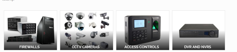 HiDubai-business-f2-technology-b2b-services-it-services-trade-centre-1-dubai