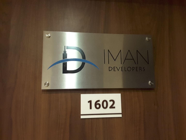 HiDubai-business-iman-developers-construction-heavy-industries-property-developers-business-bay-dubai-2
