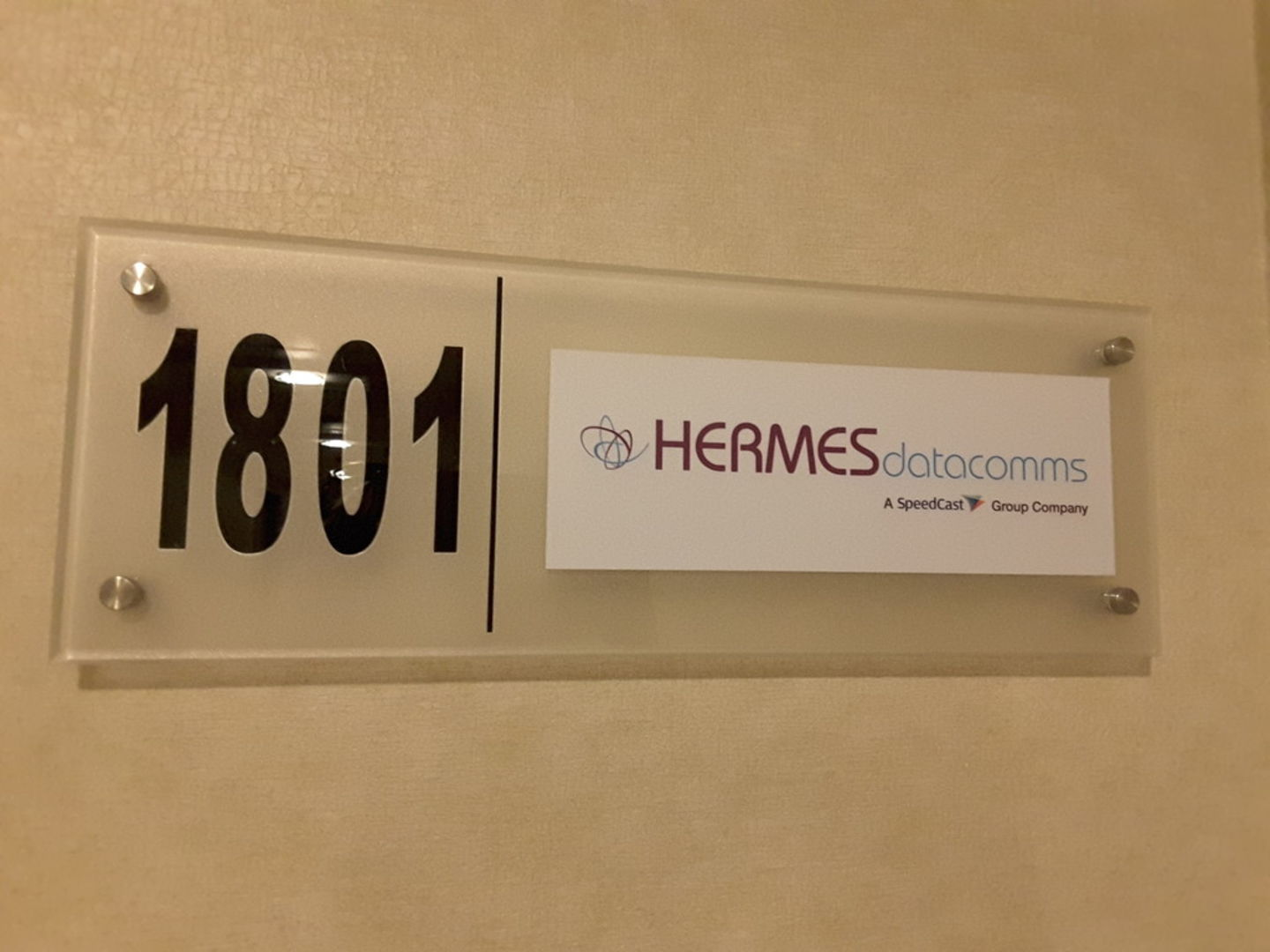 HiDubai-business-hermes-datacomms-media-marketing-it-it-telecommunication-jumeirah-lake-towers-al-thanyah-5-dubai-2