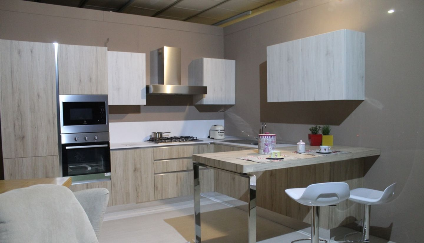 HiDubai-business-al-shurooq-kitchens-b2b-services-office-furniture-plants-decor-umm-ramool-dubai-2