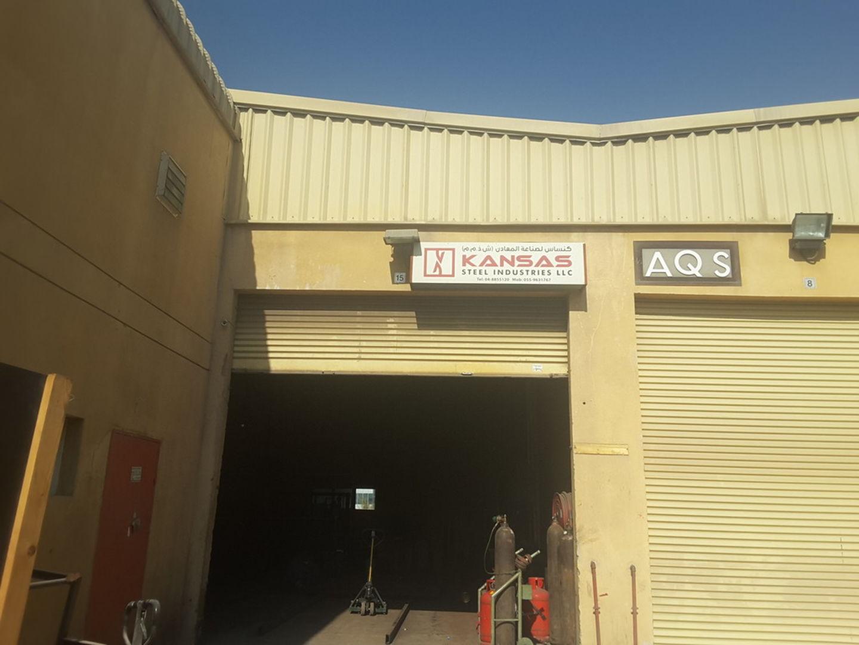 HiDubai-business-kansas-steel-industries-construction-heavy-industries-chemical-metal-companies-dubai-investment-park-2-dubai-2