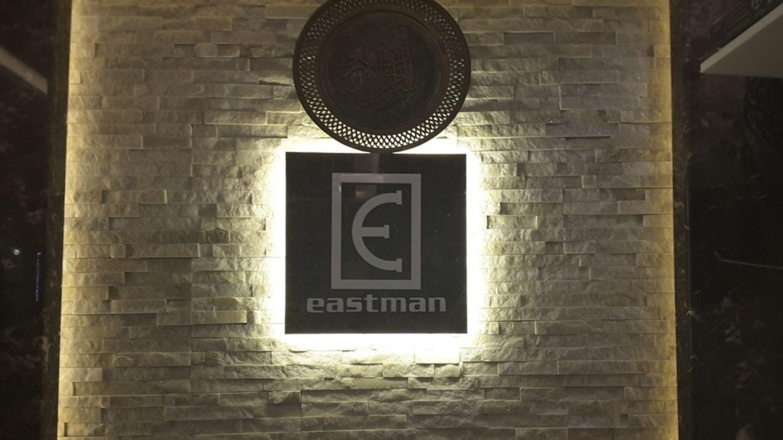 HiDubai-business-eastman-trading-shopping-sporting-goods-equipment-umm-suqeim-3-dubai-2