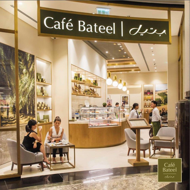 HiDubai-business-cafe-bateel-food-beverage-restaurants-bars-al-barsha-1-dubai