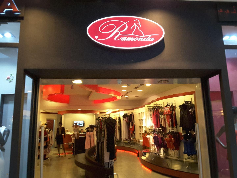 HiDubai-business-ramonda-trading-shopping-apparel-mankhool-dubai-2