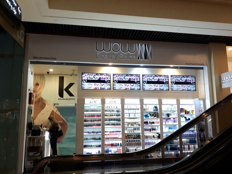 HiDubai-business-wow-ladies-beauty-salon-beauty-wellness-health-beauty-salons-burj-khalifa-dubai-2