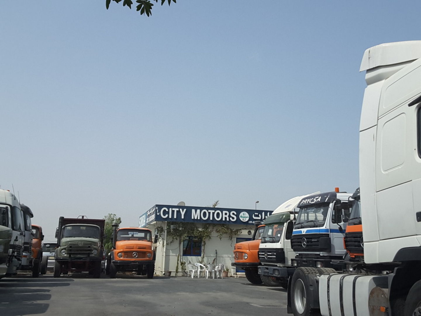 HiDubai-business-new-city-motors-transport-vehicle-services-used-car-dealers-ras-al-khor-industrial-3-dubai-2