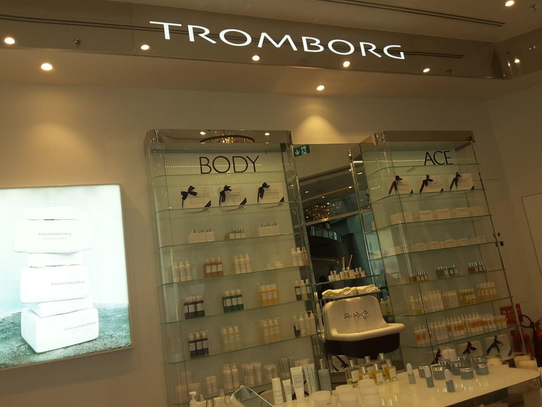 HiDubai-business-tromborg-shopping-beauty-cosmetics-stores-burj-khalifa-dubai