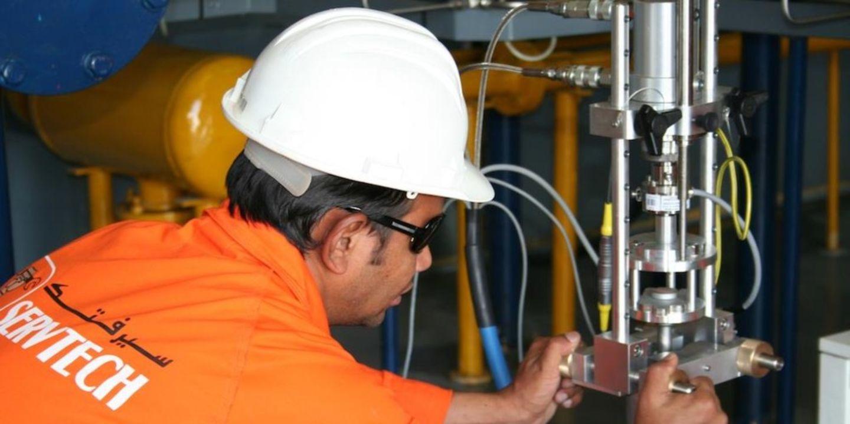 HiDubai-business-servtech-weights-measurements-laboratory-construction-heavy-industries-engineers-surveyors-al-qusais-industrial-4-dubai