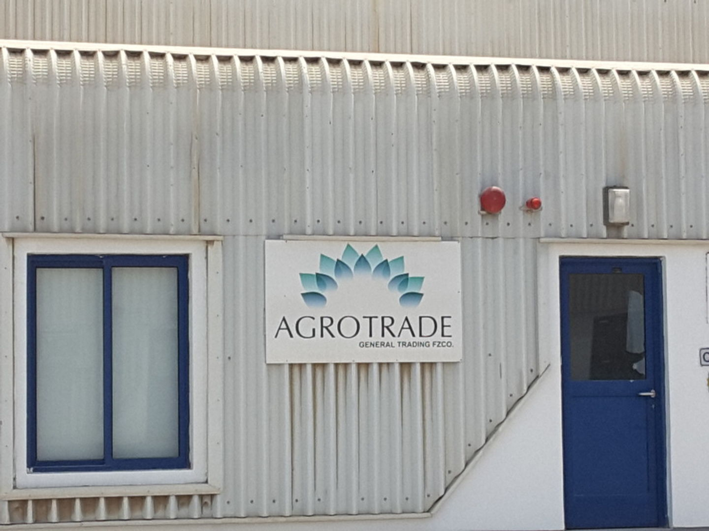 HiDubai-business-agrotrade-general-trading-fzco-b2b-services-distributors-wholesalers-jebel-ali-free-zone-mena-jebel-ali-dubai-2