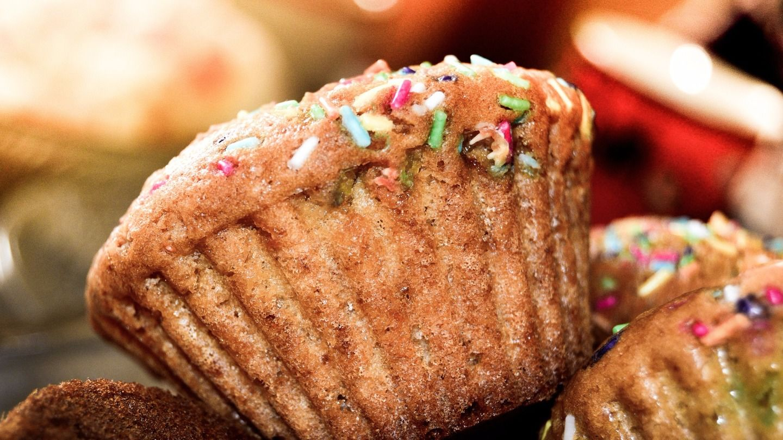 HiDubai-business-rube-tandoor-bakery-food-beverage-restaurants-bars-jumeirah-lake-towers-al-thanyah-5-dubai-2