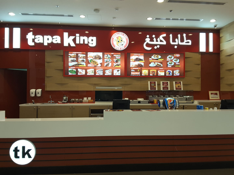HiDubai-business-tapa-king-food-beverage-restaurants-bars-al-shindagha-dubai-2