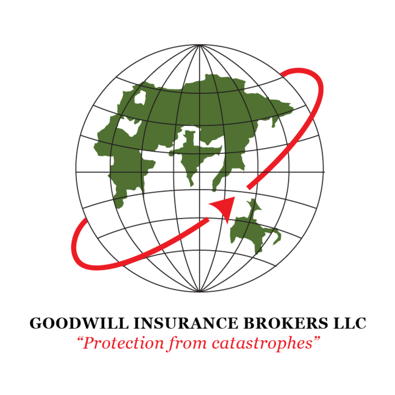 HiDubai-business-goodwill-insurance-brokers-finance-legal-insurance-warranty-business-bay-dubai-2