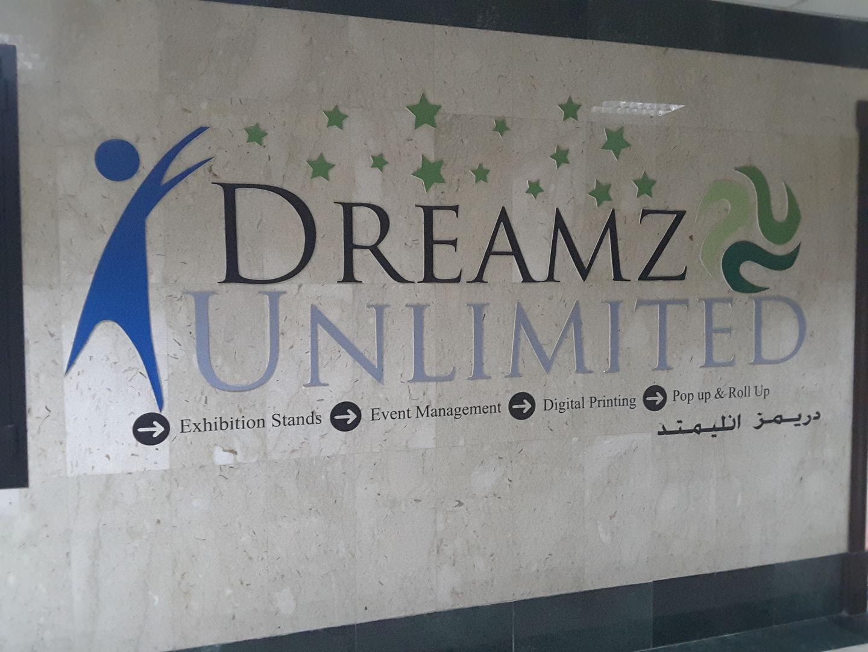 HiDubai-business-dreamz-unlimited-exhibition-displays-b2b-services-event-management-al-quoz-industrial-1-dubai-2