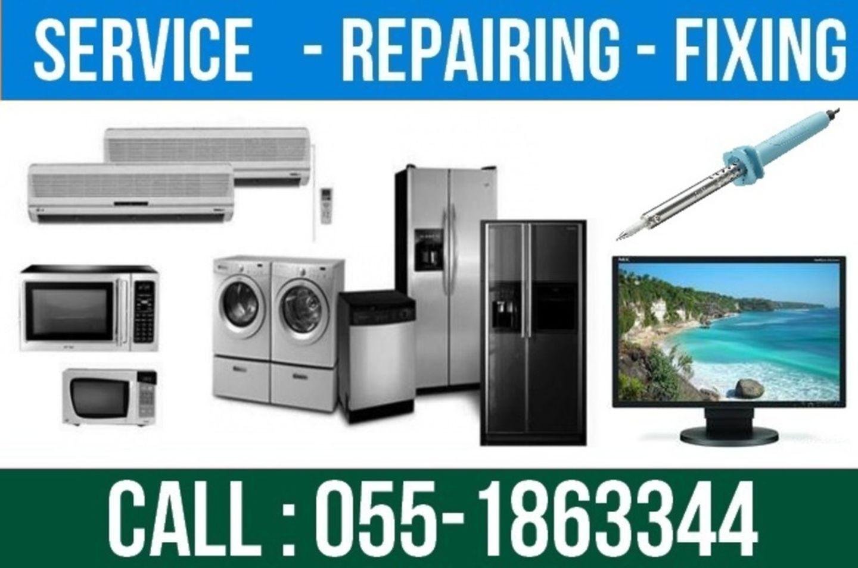 HiDubai-business-najma-al-karama-electrical-equipment-repairing-dubai-home-hardware-fittings-al-karama-dubai