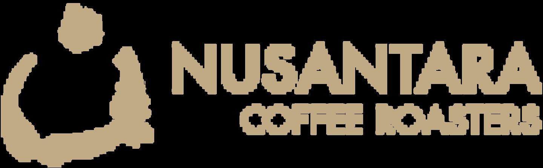 HiDubai-business-nusantara-coffee-roastery-b2b-services-distributors-wholesalers-nad-al-hammar-dubai