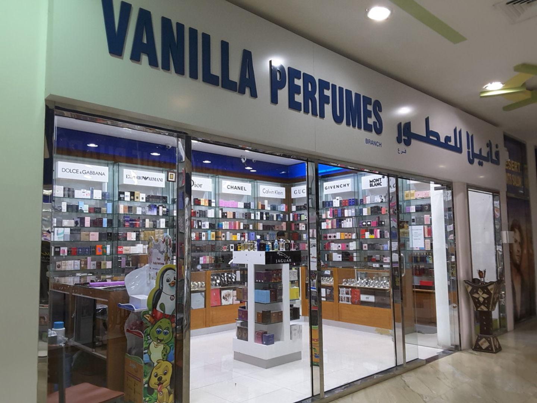 HiDubai-business-vanilla-perfumes-shopping-beauty-cosmetics-stores-mirdif-dubai-4