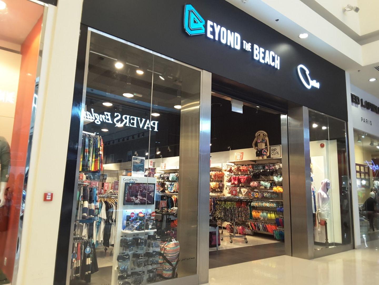 ab5322f6ea HiDubai-business-beyond-the-beach-outlet-shopping-apparel-