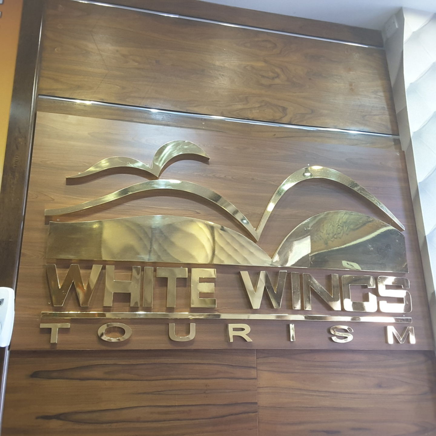 HiDubai-business-white-wings-tourism-hotels-tourism-travel-ticketing-agencies-riggat-al-buteen-dubai-2