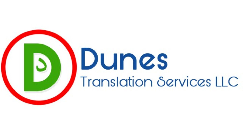 HiDubai-business-dunes-translation-services-government-public-services-expat-services-trade-centre-1-dubai