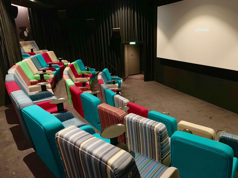 HiDubai-business-reel-cinema-leisure-culture-theatres-cinema-dubai-international-financial-centre-zaabeel-2-dubai