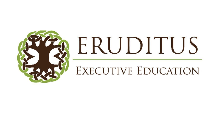 HiDubai-business-eruditus-executive-education-education-training-learning-centres-dubai-knowledge-village-al-sufouh-2-dubai