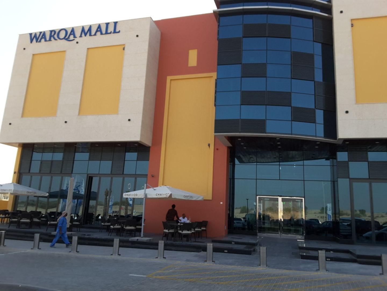 HiDubai-business-warqa-mall-shopping-shopping-centres-malls-al-warqaa-4-dubai-2