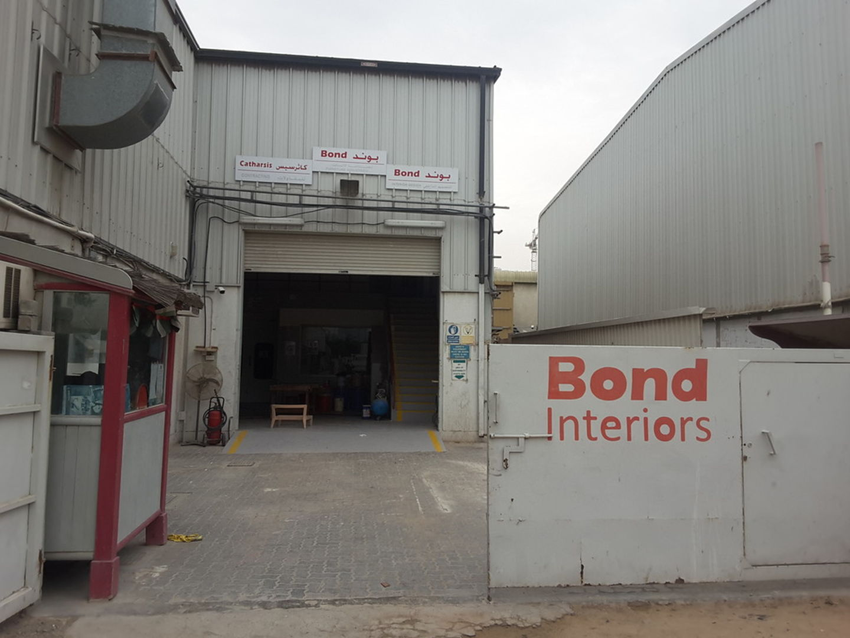HiDubai-business-bond-interior-design-b2b-services-office-furniture-plants-decor-al-quoz-industrial-4-dubai-2