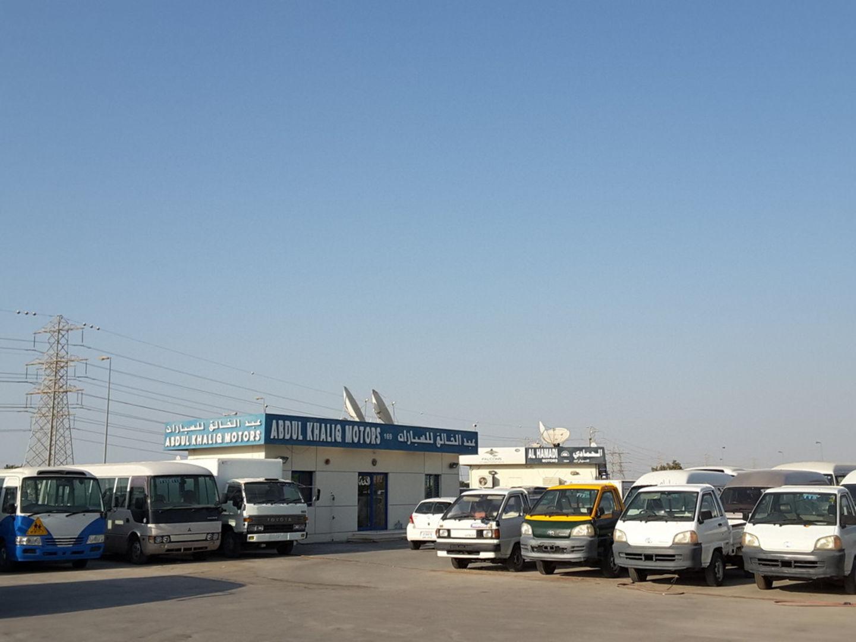 HiDubai-business-abdul-khaliq-motors-transport-vehicle-services-used-car-dealers-dubai-auto-zone-dubai-2