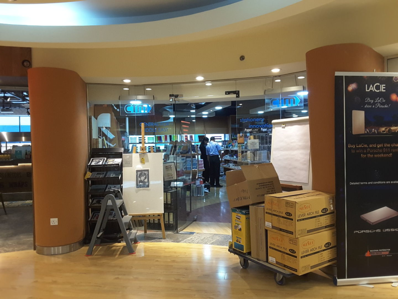 HiDubai-business-cfm-shopping-office-supplies-stationery-dubai-media-city-al-sufouh-2-dubai