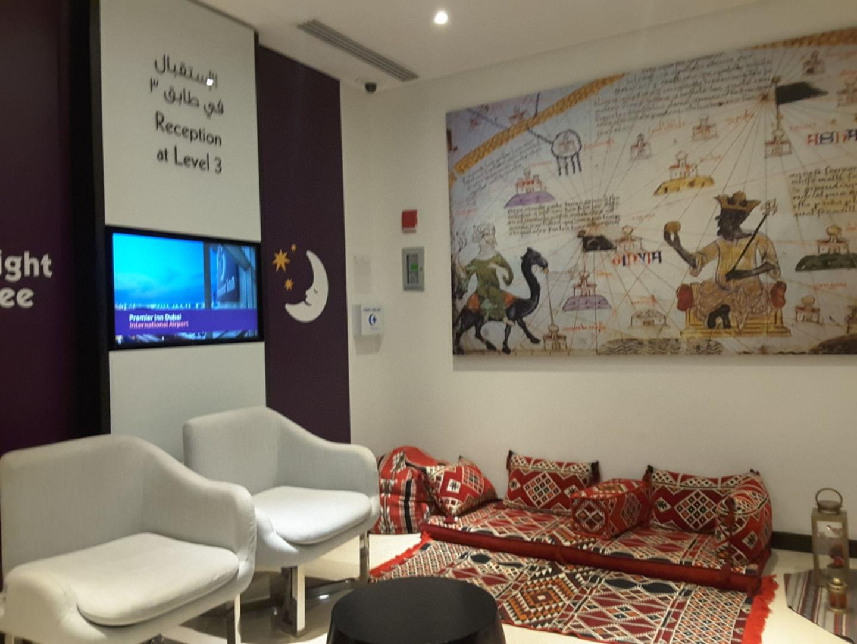 HiDubai-business-mega-wings-tourism-hotels-tourism-local-tours-activities-ibn-batuta-jebel-ali-1-dubai