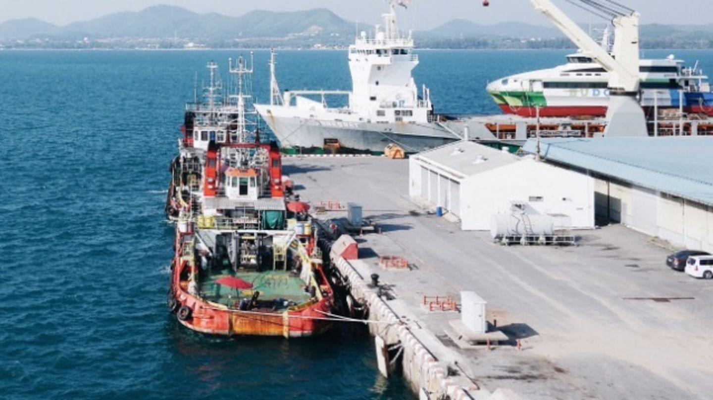 HiDubai-business-bari-transport-shipping-logistics-road-cargo-services-ras-al-khor-industrial-2-dubai