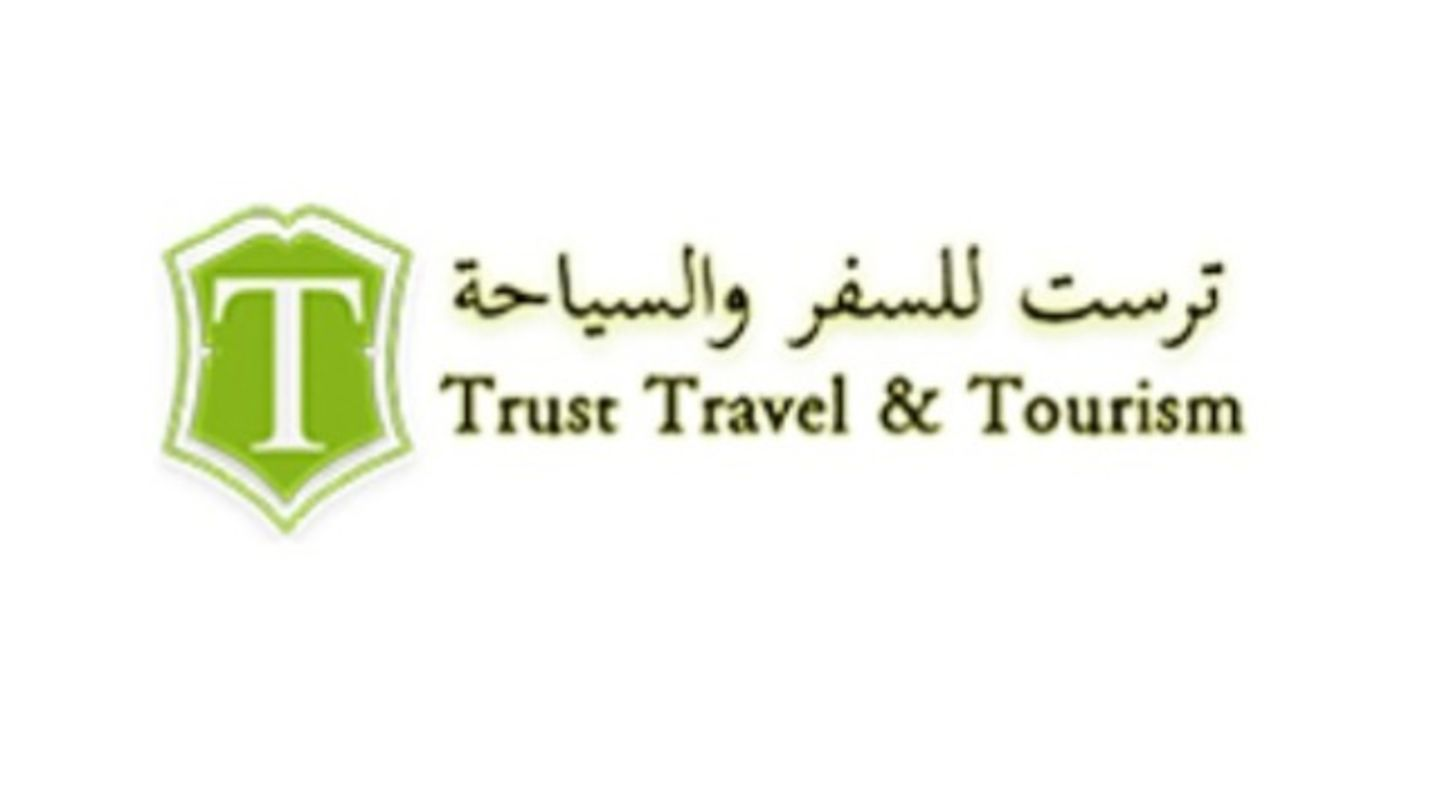 HiDubai-business-trust-travel-and-tourism-hotels-tourism-local-tours-activities-al-muraqqabat-dubai