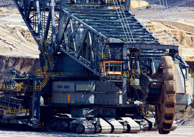 HiDubai-business-nujoom-al-sahra-heavy-equipments-rental-l-l-c-construction-heavy-industries-heavy-equipment-machinery-al-khabaisi-dubai