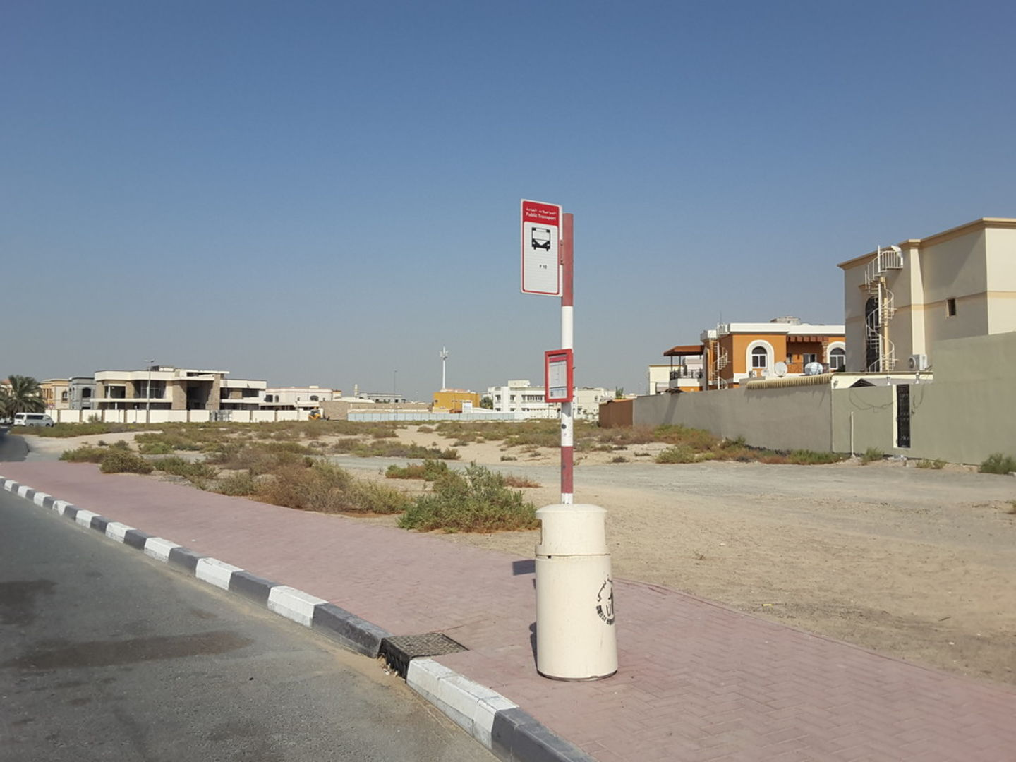 HiDubai-business-al-warqa-etisalat-tower-2-bus-stop-transport-vehicle-services-public-transport-al-warqaa-3-dubai-2