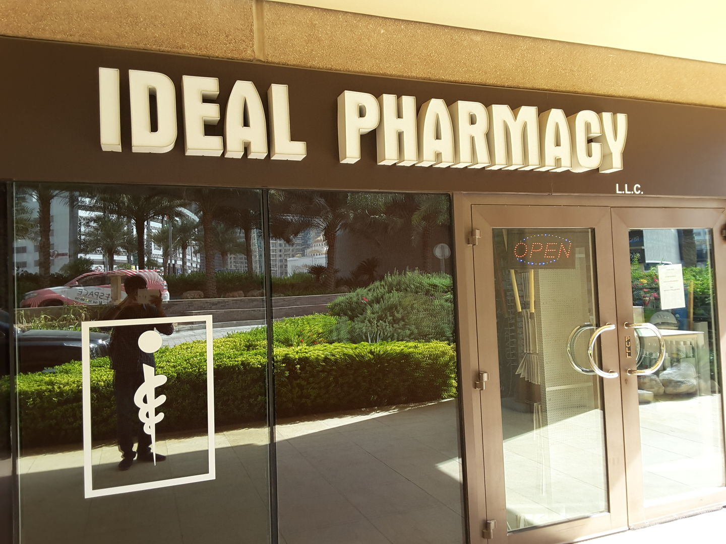 HiDubai-business-ideal-pharmacy-beauty-wellness-health-pharmacy-dubai-marina-marsa-dubai-dubai-2