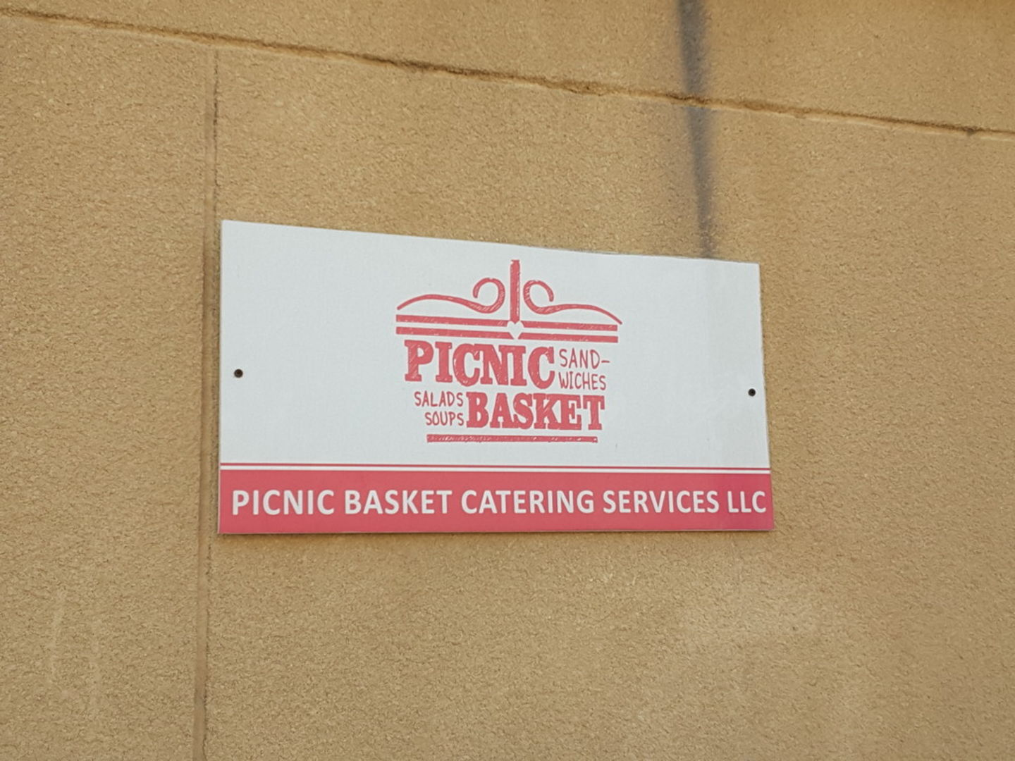 HiDubai-business-picnic-basket-catering-services-food-beverage-catering-services-jebel-ali-industrial-1-dubai-2