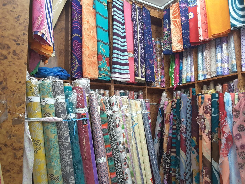 HiDubai-business-al-khoud-oasis-textile-trading-b2b-services-distributors-wholesalers-al-buteen-dubai-2
