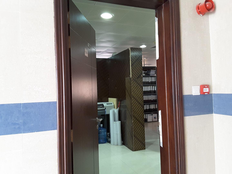 HiDubai-business-evan-lim-penta-construction-construction-heavy-industries-construction-renovation-al-khabaisi-dubai-2