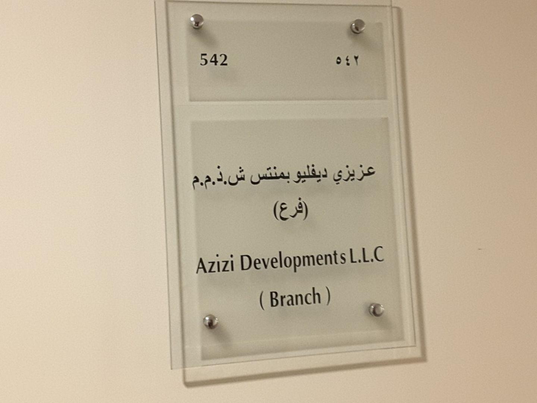 HiDubai-business-azizi-developments-housing-real-estate-real-estate-agencies-al-muraqqabat-dubai-2