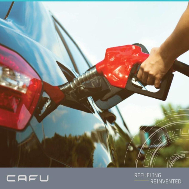 HiDubai-business-cafu-petroleum-transport-transport-vehicle-services-fuel-stations-car-wash-al-quoz-industrial-4-dubai